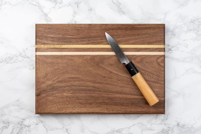 "Picture of Cutting Board ""Hemet"""