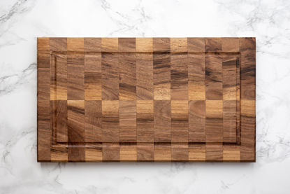 "Picture of Cutting Board ""Chino"""