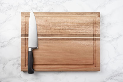 "Picture of Cutting Board ""Hesperia"""