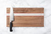 """Picture of Cutting Board """"Concord"""""""