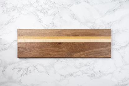 Picture of Planche de présentation - Moro