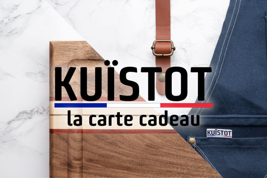 Picture of Kuïstot Gift Card