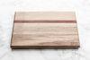 Image de Planche à découper - Kashiwa